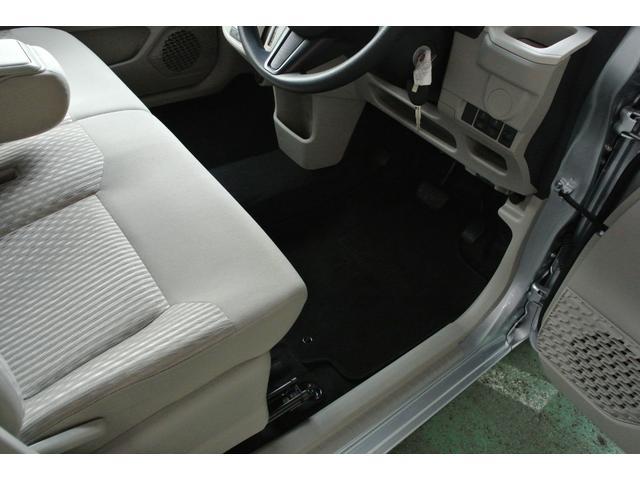 L SAIII・デモカーUP・走行1312キロ(16枚目)