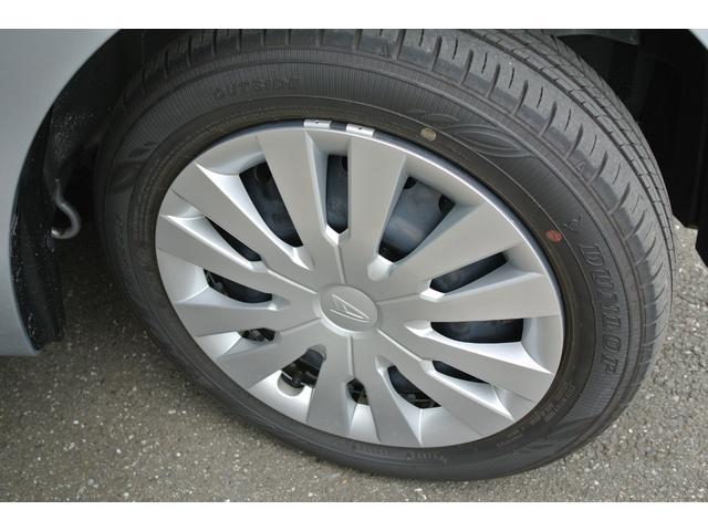 L SAIII・デモカーUP・走行1312キロ(18枚目)