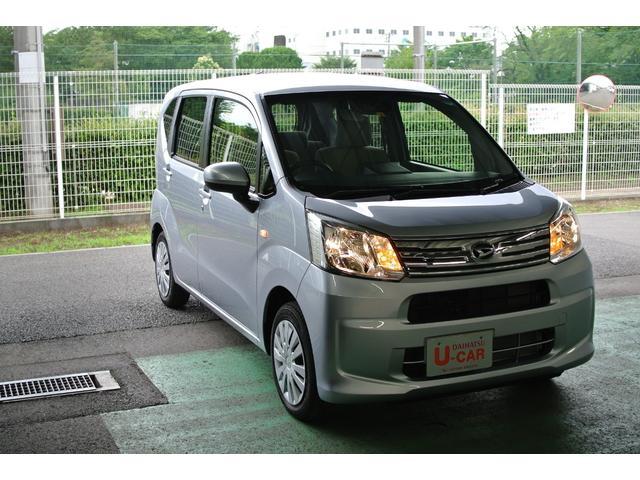 L SAIII・デモカーUP・走行1312キロ(34枚目)