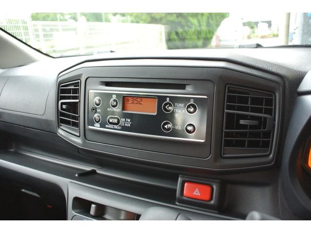 L SAIII・デモカーUP・走行1786k・AMFMラジオ(10枚目)