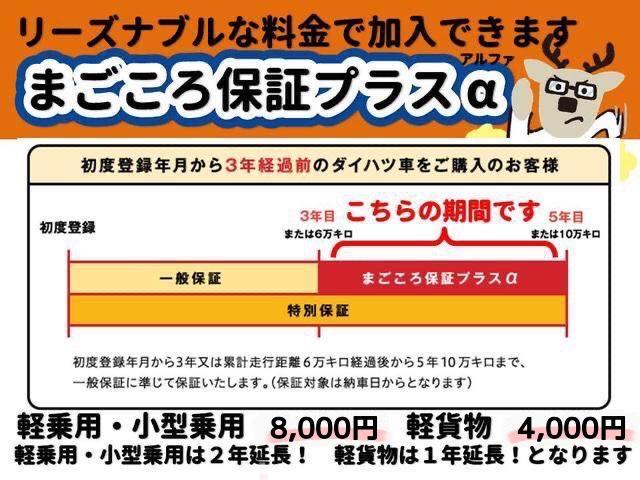 L SAIII・デモカーUP・走行1786k・AMFMラジオ(51枚目)