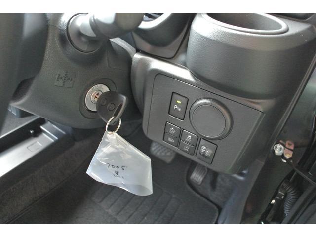 L SA3 リースUP スマアシ3 新車保証継承 キーレス(6枚目)
