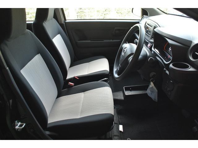 L SA3 リースUP スマアシ3 新車保証継承 キーレス(7枚目)