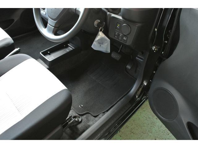 L SA3 リースUP スマアシ3 新車保証継承 キーレス(8枚目)