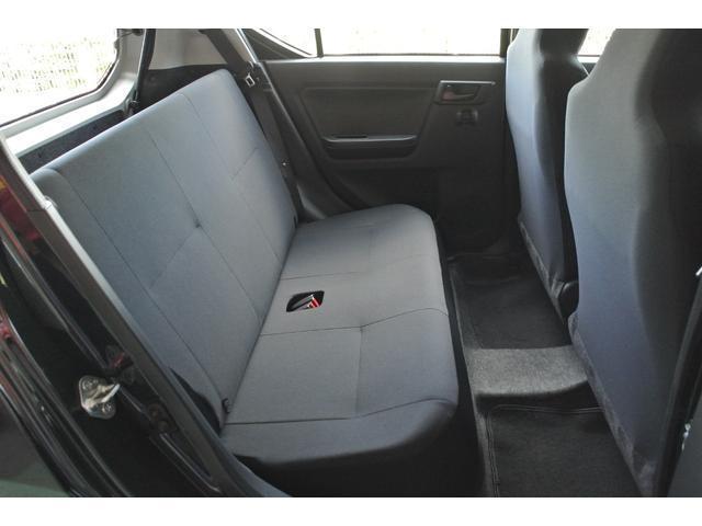 L SA3 リースUP スマアシ3 新車保証継承 キーレス(9枚目)