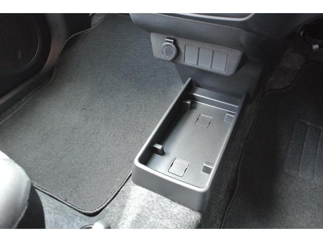 L SA3 リースUP スマアシ3 新車保証継承 キーレス(12枚目)