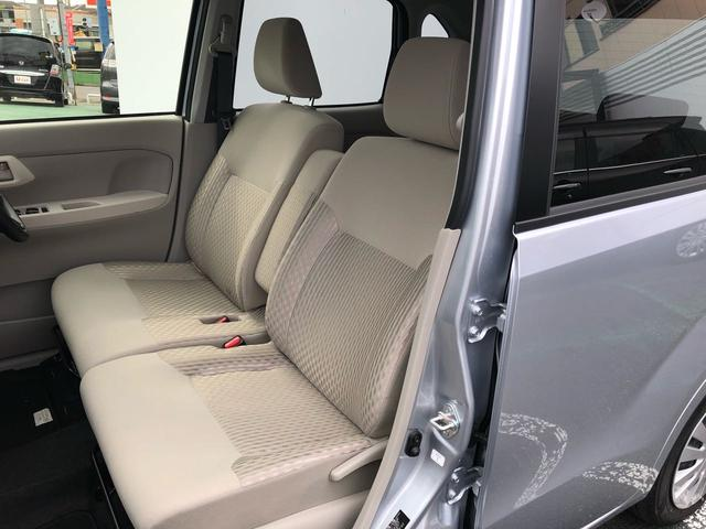 L SAIII 衝突被害軽減ブレーキ キーレス 新車保証継承(14枚目)