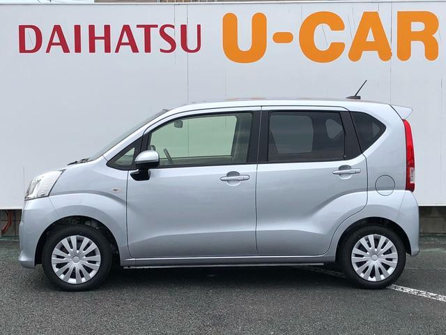 L SAIII 衝突被害軽減ブレーキ キーレス 新車保証継承(19枚目)