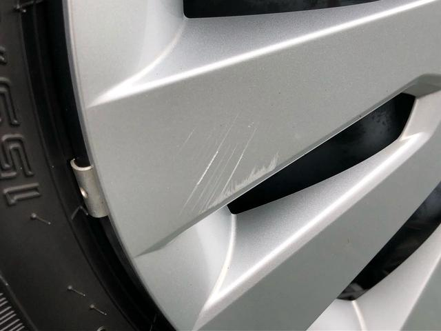 L SAIII 衝突被害軽減ブレーキ 新車保証継承 キーレス(11枚目)