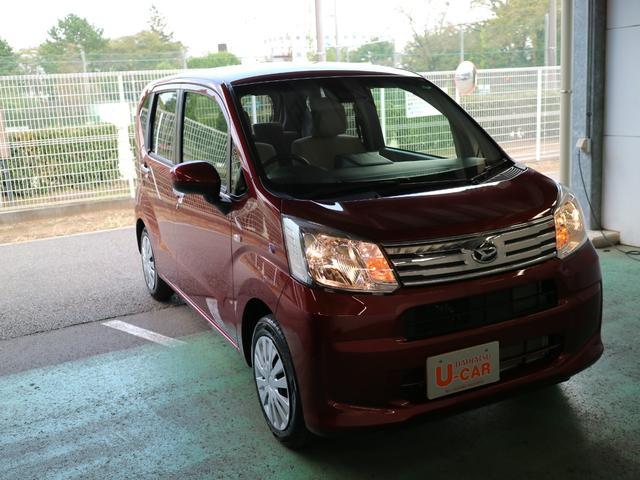 L SAIII 衝突被害軽減ブレーキ 新車保証継承 キーレス(33枚目)