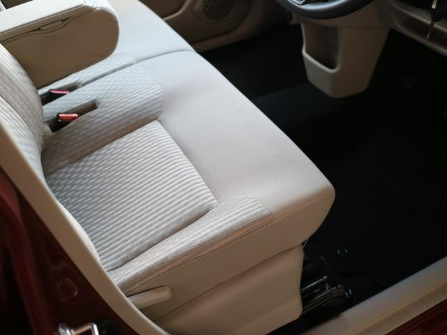 L SAIII 衝突被害軽減ブレーキ 新車保証継承 キーレス(44枚目)