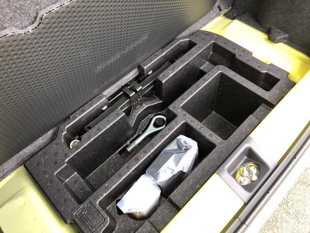 X リミテッドSAIII 衝突回避支援システム バックカメラ(26枚目)