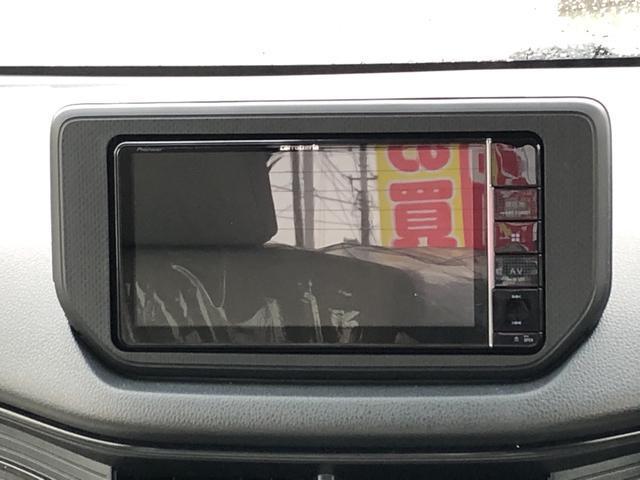 L SA3 当社リースUP車(3枚目)