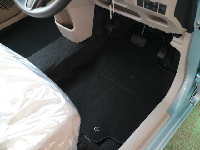 L SA3 当社リースUP車(10枚目)