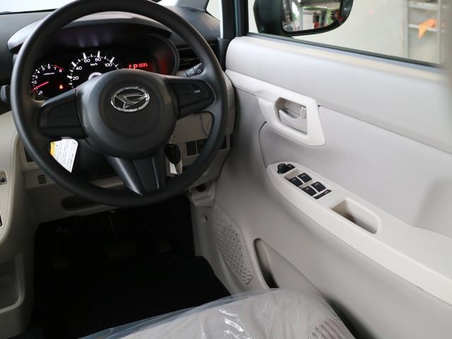 L SA3 当社リースUP車(23枚目)