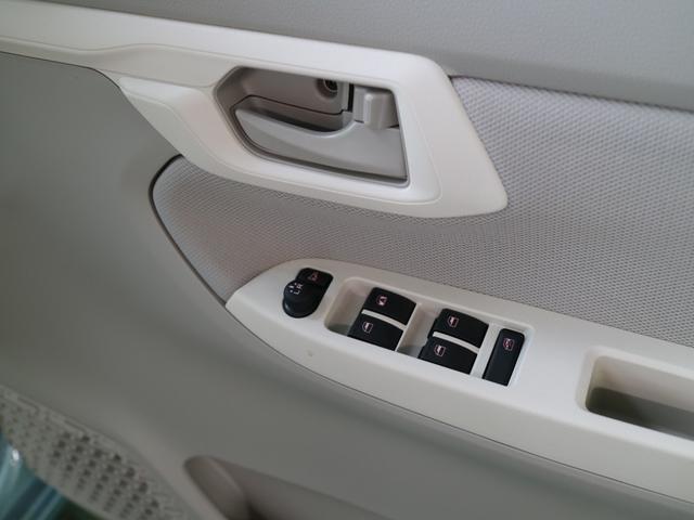 L SA3 当社リースUP車(25枚目)