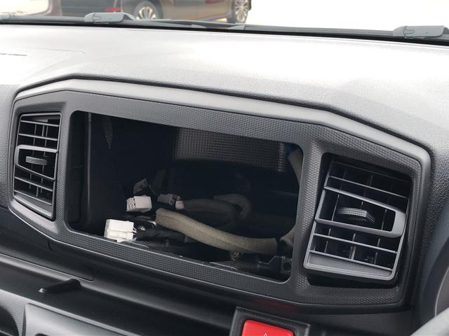 L・SA3 リースUP 新車保証継承 スマアシ3 キーレス(4枚目)