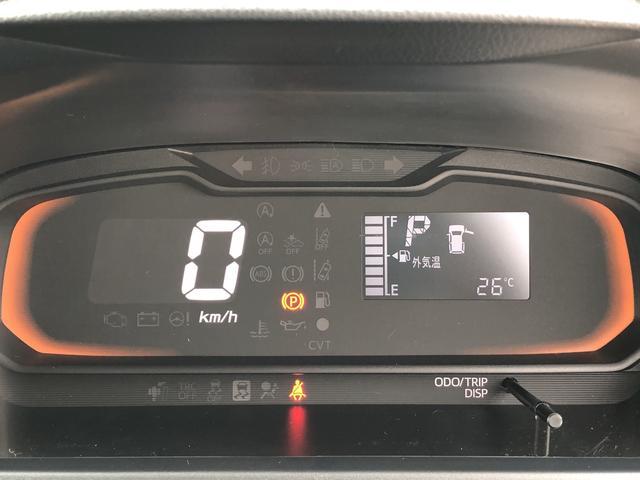 L・SA3 リースUP 新車保証継承 スマアシ3 キーレス(6枚目)