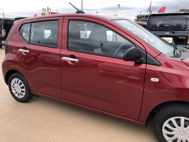L・SA3 リースUP 新車保証継承 スマアシ3 キーレス(25枚目)