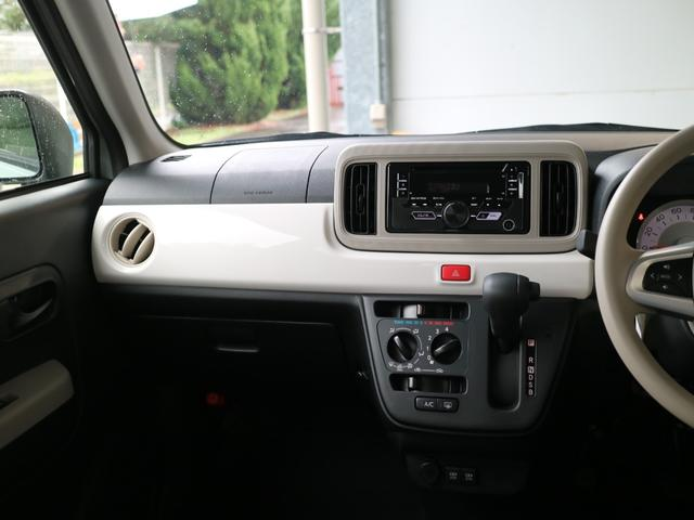 X SAIII 走行2340キロ・AM/FMラジオ(6枚目)