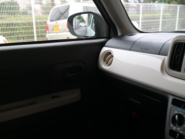 X SAIII 走行2340キロ・AM/FMラジオ(36枚目)