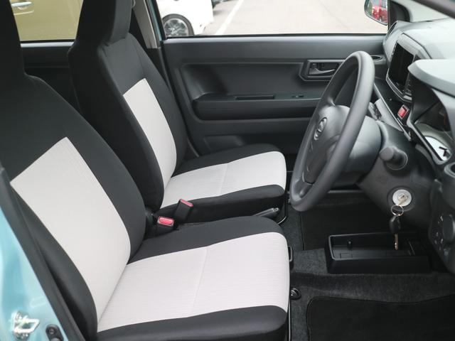 L SAIII・キーレス・デモカーUP車(3枚目)