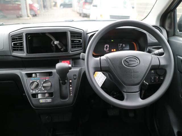 L SAIII・キーレス・デモカーUP車(5枚目)