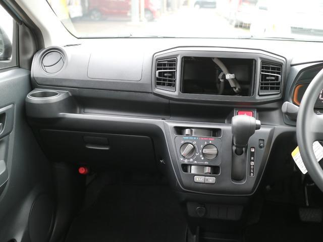 L SAIII・キーレス・デモカーUP車(7枚目)