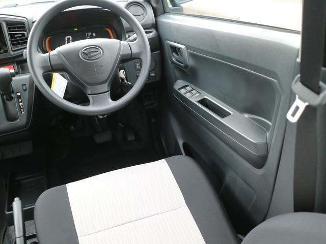 L SAIII・キーレス・デモカーUP車(11枚目)