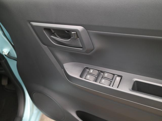 L SAIII・キーレス・デモカーUP車(13枚目)