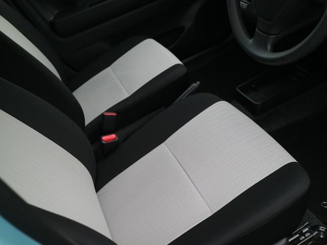 L SAIII・キーレス・デモカーUP車(18枚目)