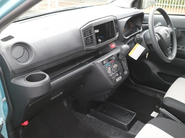 L SAIII・キーレス・デモカーUP車(20枚目)