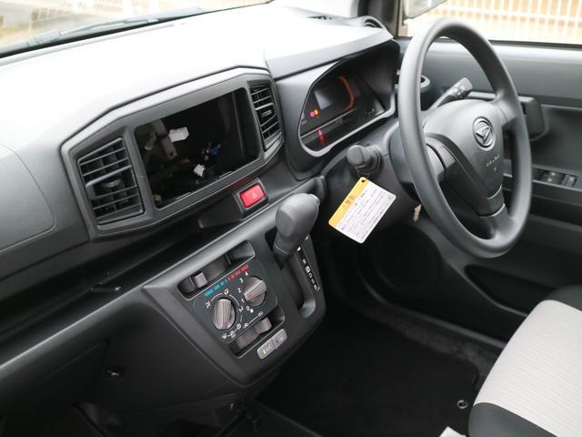L SAIII・キーレス・デモカーUP車(21枚目)