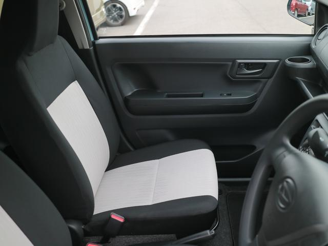 L SAIII・キーレス・デモカーUP車(22枚目)