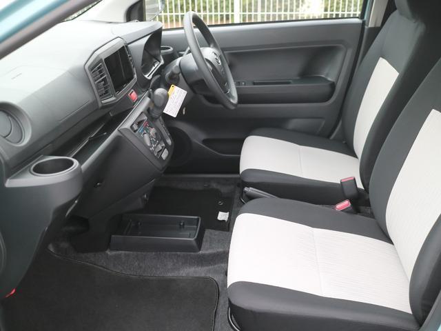 L SAIII・キーレス・デモカーUP車(23枚目)