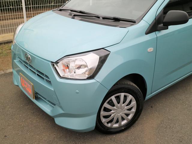 L SAIII・キーレス・デモカーUP車(25枚目)