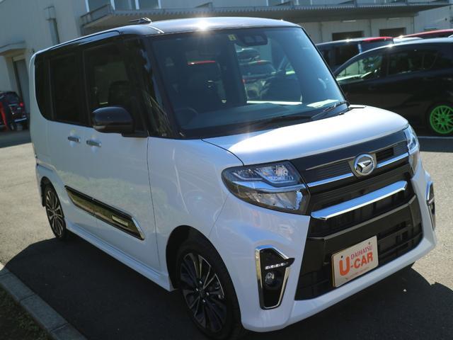 カスタムRSセレクション 走行11220キロ・(12枚目)