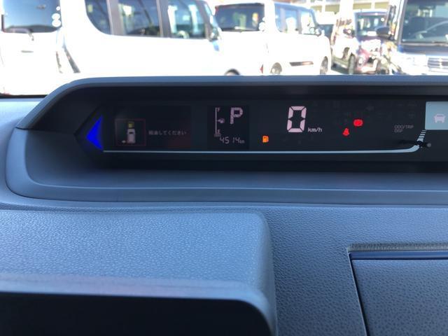 カスタムRSセレクション 衝突回避支援システム バックカメラ ETC クルーズコントロール ターボ車 シートヒーター スーパーUV&IRカットガラス 純正マット付き 両側電動スライドドア(11枚目)