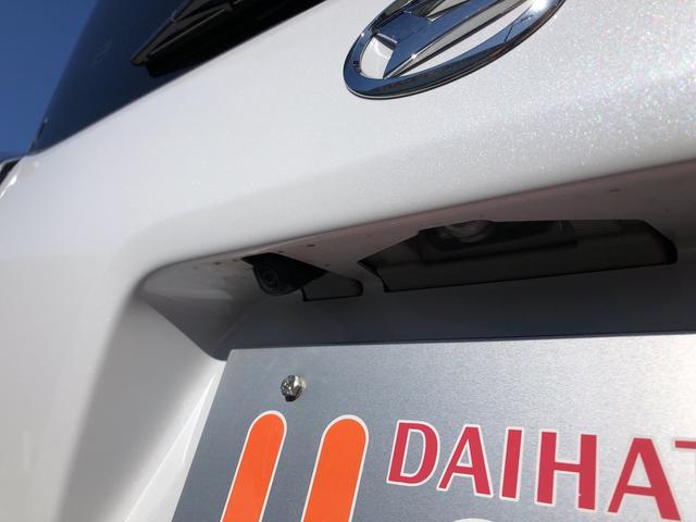 カスタムRSセレクション 衝突回避支援システム バックカメラ ETC クルーズコントロール ターボ車 シートヒーター スーパーUV&IRカットガラス 純正マット付き 両側電動スライドドア(13枚目)