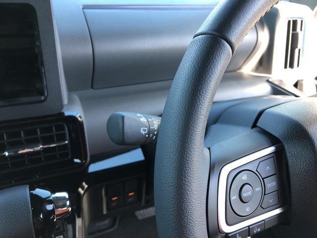 カスタムRSセレクション 衝突回避支援システム バックカメラ ETC クルーズコントロール ターボ車 シートヒーター スーパーUV&IRカットガラス 純正マット付き 両側電動スライドドア(35枚目)