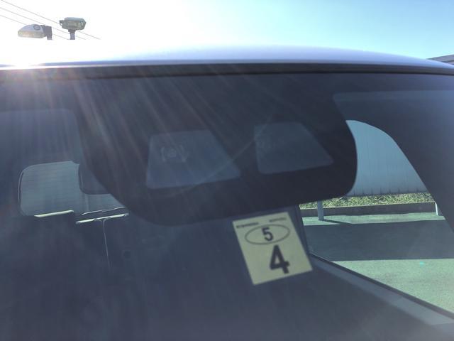 カスタムRSセレクション 衝突回避支援システム バックカメラ ETC クルーズコントロール ターボ車 シートヒーター スーパーUV&IRカットガラス 純正マット付き 両側電動スライドドア(39枚目)