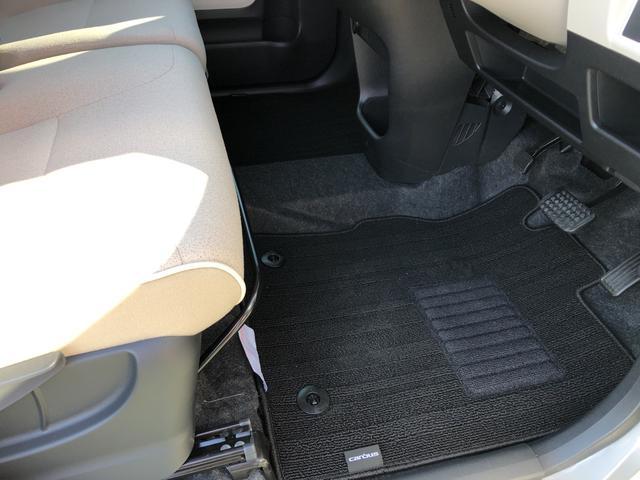 Gメイクアップリミテッド SAIII 衝突回避支援システム LEDヘッドライト 両側電動スライドドア パノラマカメラ スマートキー オートエアコン オートライト 走行距離1017キロ(15枚目)