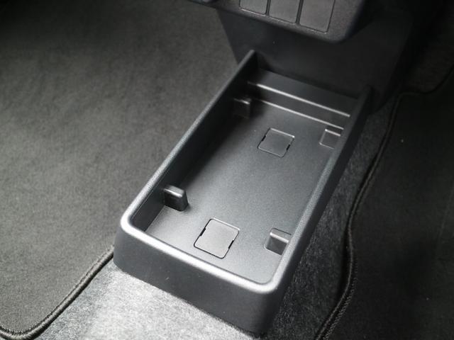 L SA3 コーナーセンサー アイドリングストップ 誤発進抑制制御機能 衝突回避支援機能付き(28枚目)