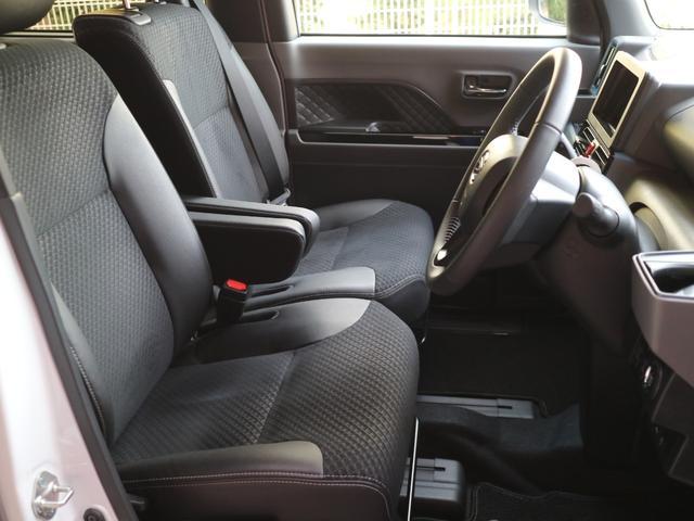 カスタムRSセレクション アダプティブクルーズコントロール 両側電動スライドドア シートヒーター シートバックテーブル(3枚目)