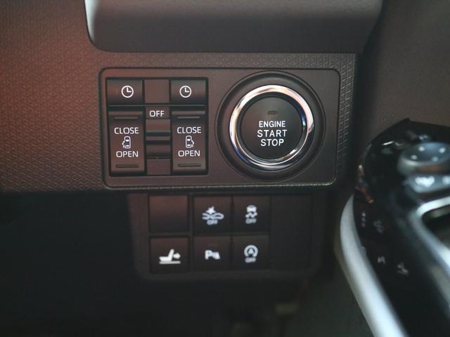 カスタムRSセレクション アダプティブクルーズコントロール 両側電動スライドドア シートヒーター シートバックテーブル(9枚目)
