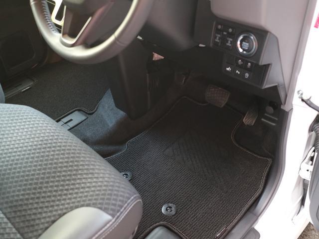 カスタムRSセレクション アダプティブクルーズコントロール 両側電動スライドドア シートヒーター シートバックテーブル(16枚目)