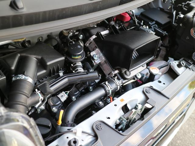 カスタムRSセレクション アダプティブクルーズコントロール 両側電動スライドドア シートヒーター シートバックテーブル(19枚目)