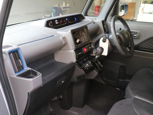 カスタムRSセレクション アダプティブクルーズコントロール 両側電動スライドドア シートヒーター シートバックテーブル(23枚目)