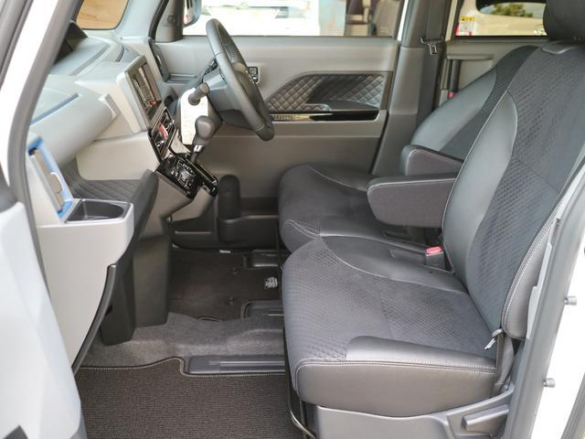 カスタムRSセレクション アダプティブクルーズコントロール 両側電動スライドドア シートヒーター シートバックテーブル(25枚目)