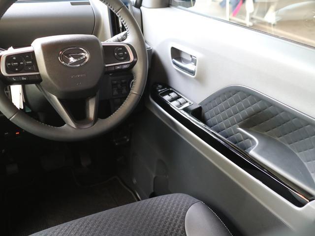 カスタムRSセレクション アダプティブクルーズコントロール 両側電動スライドドア シートヒーター シートバックテーブル(29枚目)